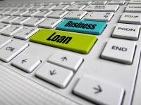 Top 5 Business Loans in India 2020