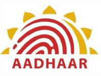 Now You Can Lock And Unlock Your Aadhaar Number: Here's How?