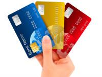 Easiest Way To Get Credit Cards In India?