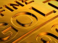 Why Do Central Banks Around The World Buy Gold?