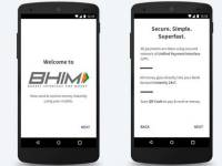 How To Use BHIM UPI For Fund Transfer Or Payments Without Internet?