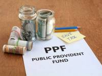 5 Reasons To Invest In The Public Provident Fund