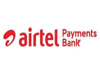 Airtel Payments Bank Unveils 'Rewards123Plus' Savings Account With 6% Interest