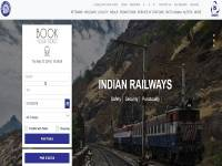 IRCTC IPO Opens On 30 Sept; Should You Subscribe?