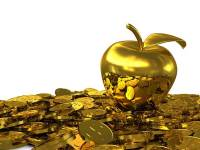 Which is the Better Form of Investment in Gold – Physical or Electronic?
