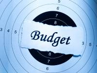 Budget Trivia: What Is Off Budget Financing?