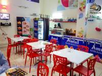 How To Start Amul Ice Cream Parlor In India?