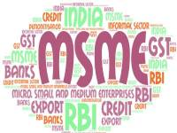 Govt Asks Corporates To Clear MSME Dues On Priority