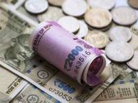 Emergency Credit Line Guarantee Scheme For MSMEs Extended By 1 Month