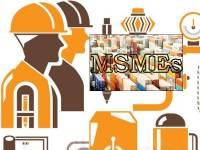 "Govt Warns Of ""Ill-intentioned"" Activities Of MSME Export Promotion Council"