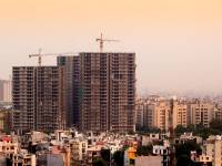 What is a Rental Bond In India?