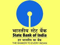 SBI Alerts On Fake KYC Update Links: Know How Is KYC Done At SBI