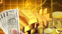 Gold Rates Are Falling, Is It The Right Time To Buy After The Fall?