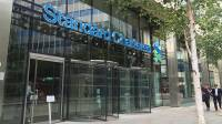Standard Chartered Bank Revises Interest Rates On FD: Check New Rates Here