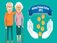 How Senior Citizens Over The Age of 65 Years Can Open NPS Account?