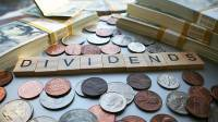 5 Best Dividend Yield Mutual Funds To Consider In 2021