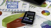 2 Best Flexi Cap Funds Ranked 1 By CRISIL With 1 Year Returns Over 70%