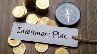 5 Best Instruments To Save Tax And Create Wealth Along With It