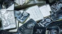 How To Buy Silver In India? Different Investing Options In Silver