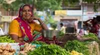 What is 'Main Bhi Digital 3.0'? How Street Vendors Can Benefit?