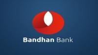 Caladium Investments Ups Stake In Bandhan Bank; Stock Trades