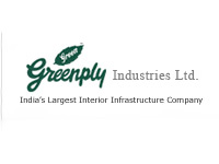 Greenply posts Rs 7.19cr profit