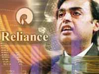 RIL expected to post record Q4 net profit