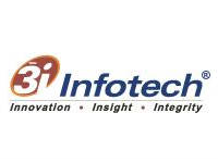 3i Infotech result analysis
