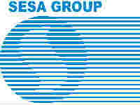 Sesa Goa declares its fourth quarter results