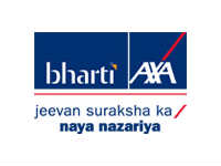 RIL to buy out Bharti in Bharati Axa life