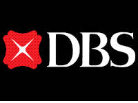 DBS reported a 52 per cent jump in profit for Q1