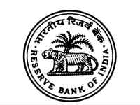 RBI seen lifting key rates 25 bps on May 3