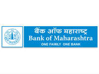 Bank of Maharashtra reported sharp decline