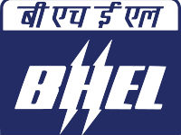 BHEL bagged Rs 1,500 crore project