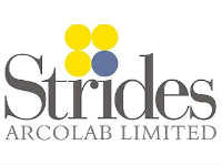 Strides Arcolab gets US FDA nod