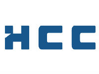 HCC awarded Rs 298 cr contract