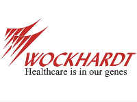 Wockhardt moves SC against Hyderbad hospital