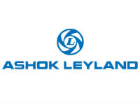 Ashok Leyland April car sales results