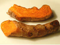 Turmeric down 1.40% on fresh arrivals