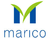 Marico posted a 40% increase in net profit