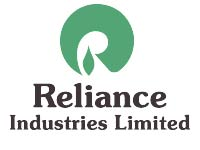 RIL confident of increasing output from KG-D6 block