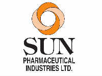 Sun Pharma gets USFDA nod for cancer drug