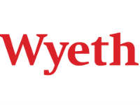 Results: Wyeth profit stood at Rs 474 mn