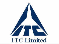 ITC plans launching one or more mass products - Goodreturns