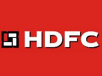 HDFC Q4 reports increase in both topline and bottomline
