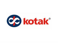 Kotak Mahindra raises base rate, BPLR by 50 bps