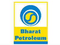 BPCL Kochi plant diesel unit full ops by May 15