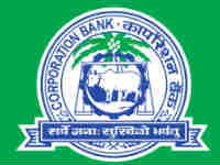 Corporation bank plans to increase the business