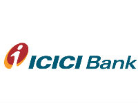 ICICI Bank to raise $750 mn-$1bn via MTNs