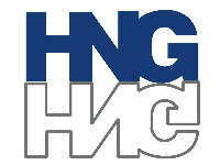 HNG to invest €7 mn in HNG Global GmbH